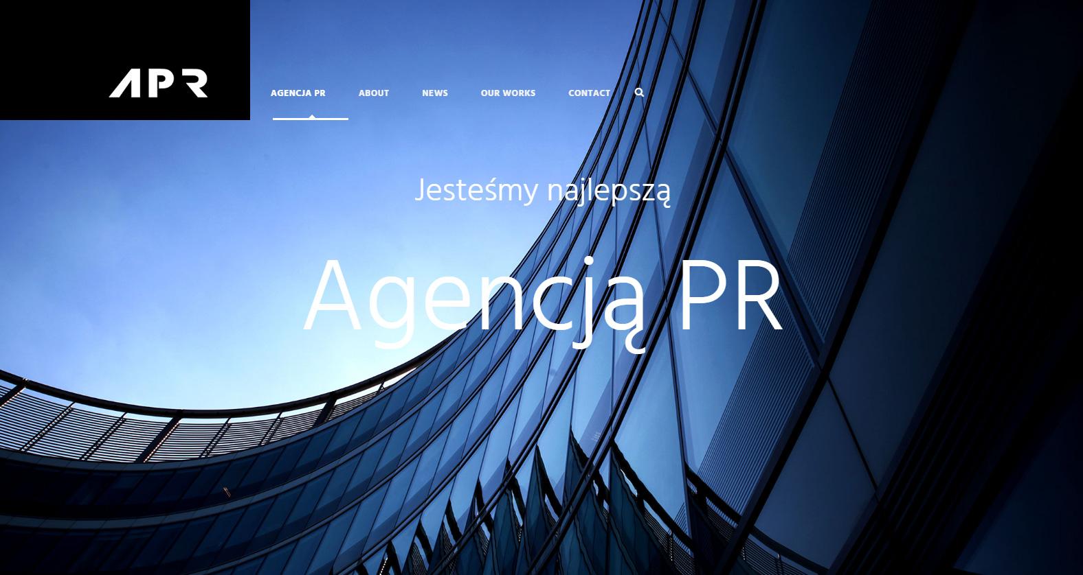 Agencja-PR-public-relations-activities-Warszawa3