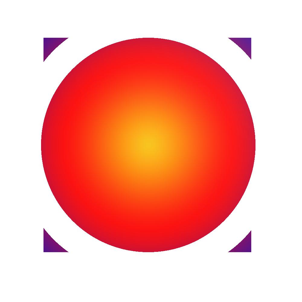 orange spot tv news