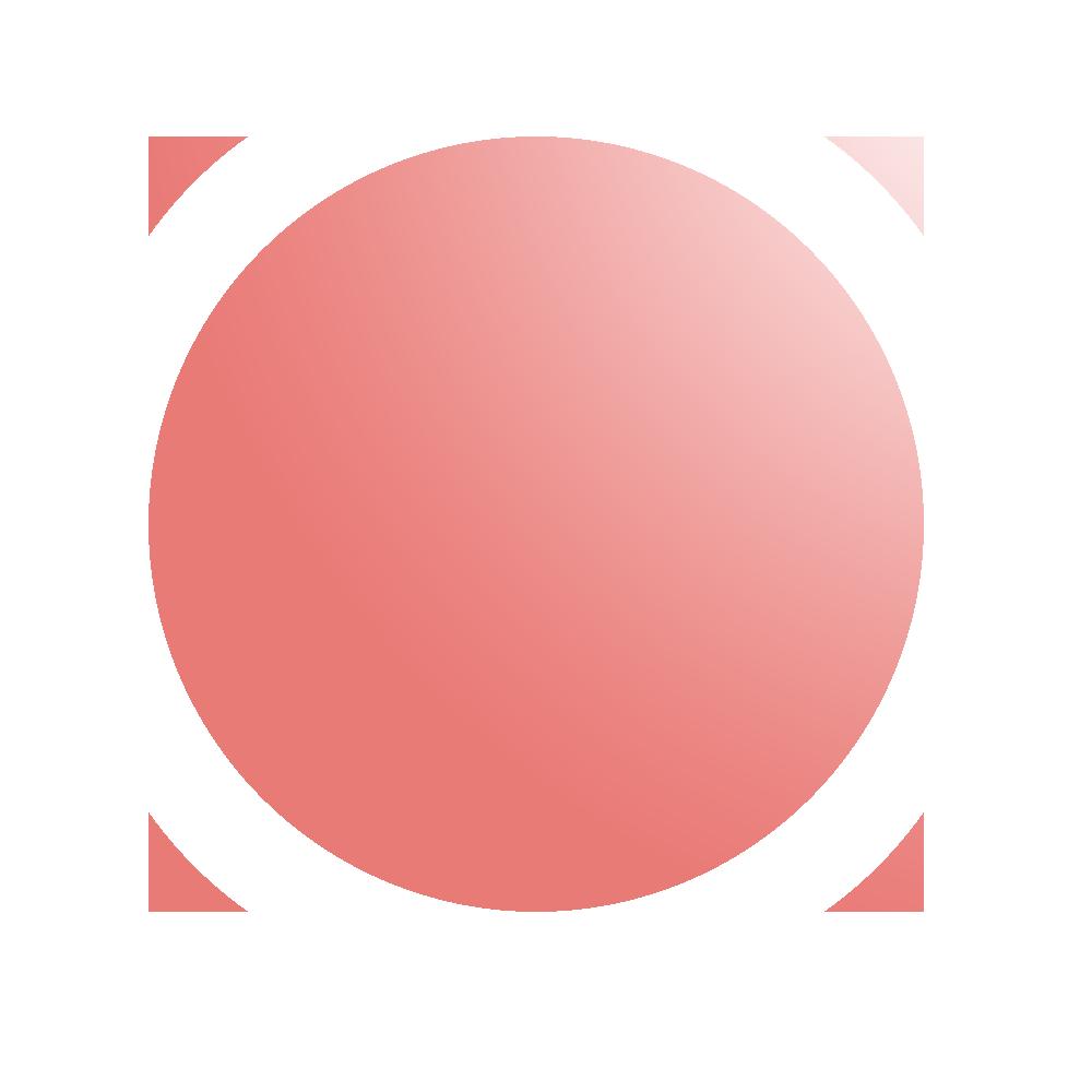 pinkmodels